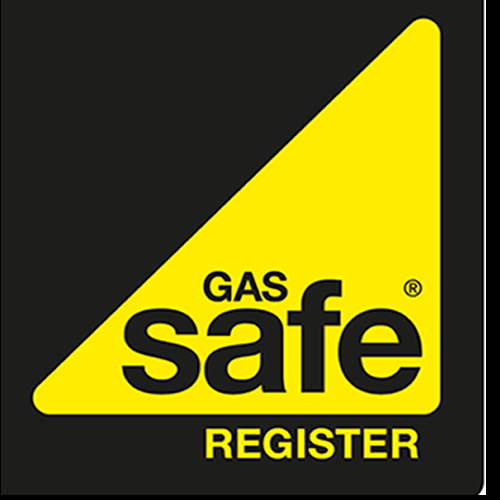 Experienced Plumber In Hadleigh - Gas Safe